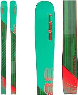 Elan Ripstick 88 Ski - Women's (13567)