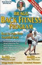 Bragg Back Fitness Program: Keys to a Pain-Free Youthful Back