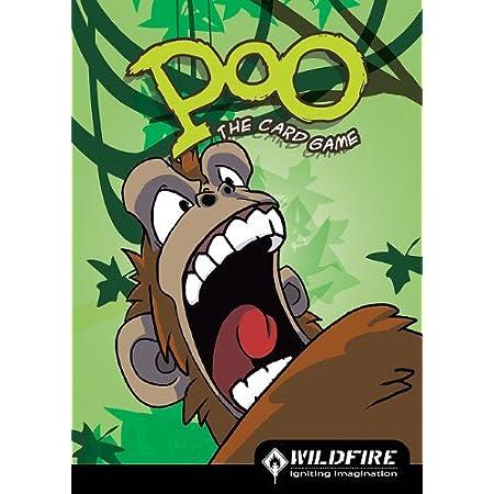 Monkey poo games 2 baraga casino hotel