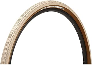 GRAVELKING SK Knobby Tread Aramid Tire in 6 Sizes and 6 Colors