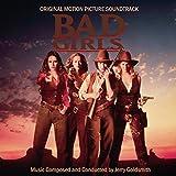 Bad Girls (Original Motion Picture Soundtrack)