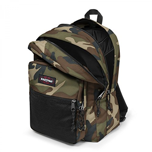 Eastpak Zaino Pinnacle colore Camo