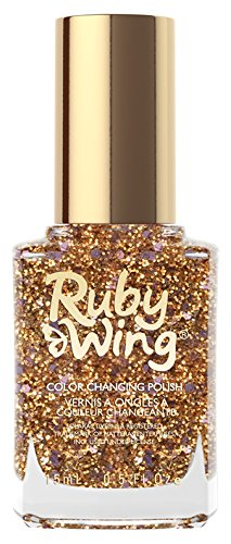 Solaire Club laque Ruby Wing, Going STE, 15 ml