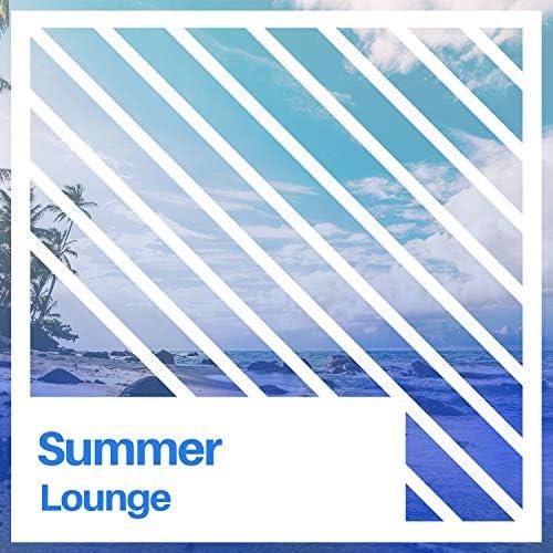 Lounge Bar Ibiza