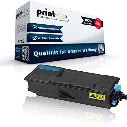 Kompatible Tonerkartusche - 14.500 Seiten - für Kyocera Ecosys M3540idn TK3150 TK-3150 1T02NP0NL0 - Eco Plus Serie