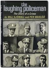 The Laughing Policeman The Story of a Crime