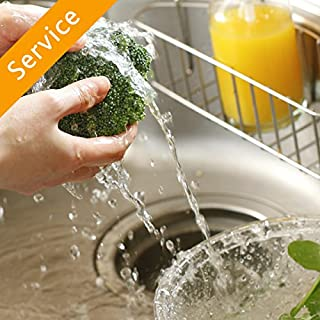 Best garbage disposal installer Reviews
