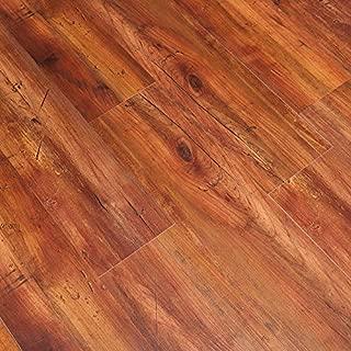 featherweight laminate flooring