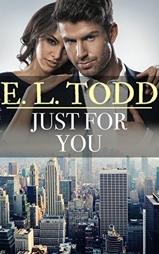 Download Just For You (Forever and Ever #29) (English Edition) B00ZORX2PY