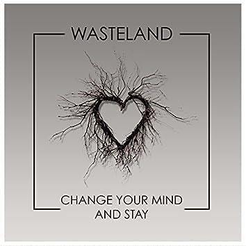Wasteland Music