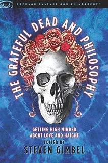 Best grateful dead philosophy Reviews