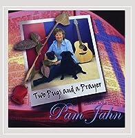 2 Pugs & a Prayer