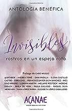 Amazon.es: @srtabebi: Libros