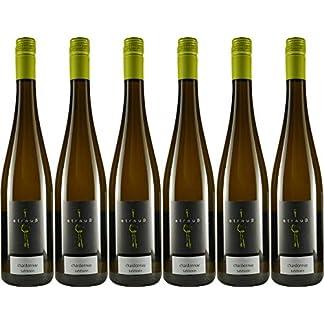 Strau-ChardonnayUelversheimer-Tafelstein-2018-Trocken-6-x-075-l