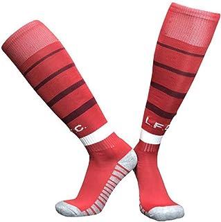 Calcetines calcetines largos calcetines de fútbol calcetines deportivos calcetines de entrenamiento calcetines de baloncesto calcetines para correr