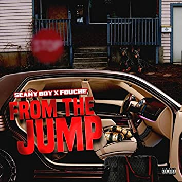 From the Jump (feat. Fouche')