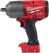 MILWAUKEE M18 FUEL 1/2 in. High To