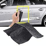 Artifact Fix Car Scratch Remover Repair Cloth Magic Eraser Paint Repair Car Polish