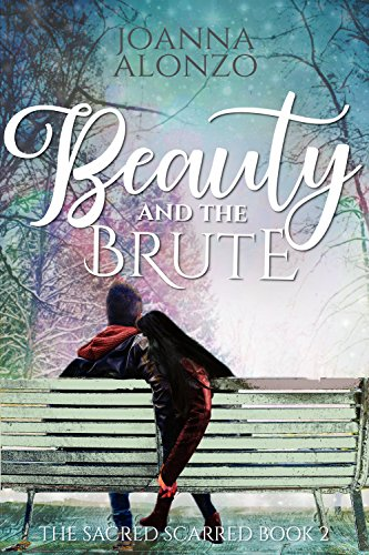Beauty And The Brute by Alonzo, Joanna ebook deal