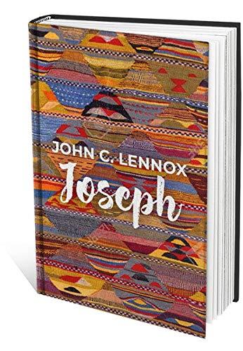 Joseph: Eine Geschichte der Liebe, des Hasses, der Sklaverei, der Macht und der Vergebung