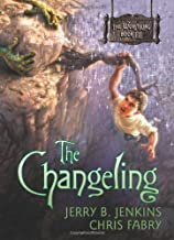The Changeling (The Wormling)
