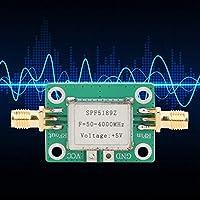 高信頼性低ノイズアンプボード、RFアンプモジュール、ラジオ受信機用電子検出デバイス