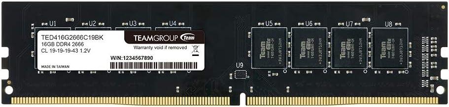 Ddr4 Ram 8gb