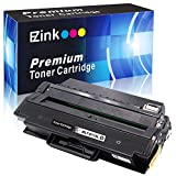 E-Z Ink (TM) Compatible Toner Cartridge Replacement for Samsung 115 115L MLT-D115L High Yield to Use with Xpress SL-M2830DW SL-M2880FW SL-M2820DW SL-M2870FW SL-M2620 SL-M2670 Printer (Black, 1 Pack)