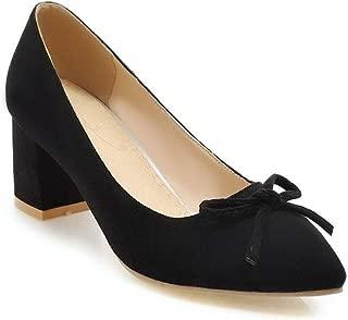 BalaMasa Womens APL12375 Pu Fashion Sandals