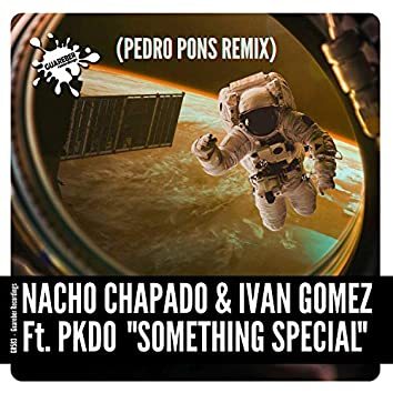 Something Special (Pedro Pons Remix)