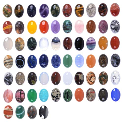 Wholesale Lot 24pcs Multi-Color ...