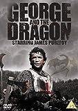 George And The Dragon [Edizione: Regno