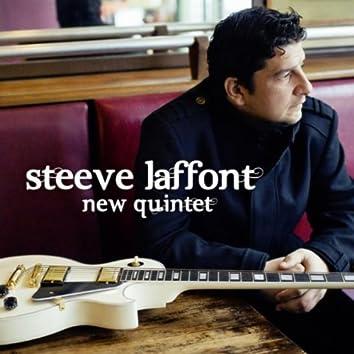 New Quintet