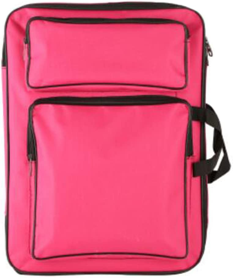 Children A3Canvas Portfolio Carry Shoulder Bag Multi Drawboard Raleigh Mall B Beauty products