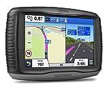 GPS Garmin Zumo 590LM