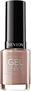 Best stay perfect nail polish Reviews
