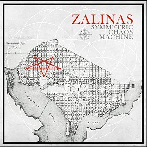 Zalinas