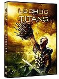 Le Choc Des Titans [Edizione: Francia]