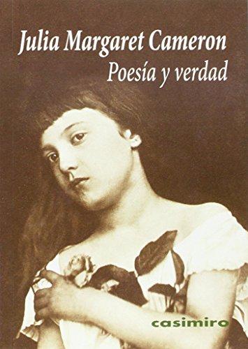 Poesía y verdad (Arte)