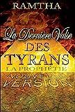 La dernière valse des tyrans - La prophétie