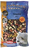 Nobby Training Os Snack pour Chien 200 g