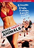 Beach Party Animals - Mike Fleiss