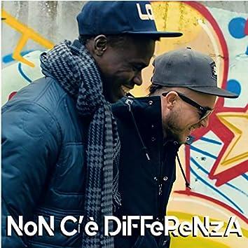 Non c'e' differenza