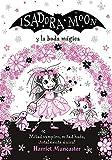 Isadora Moon y la boda mágica (Isadora Moon