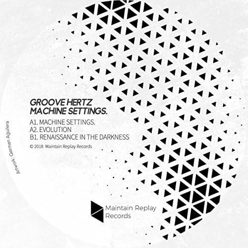 Groove Hertz