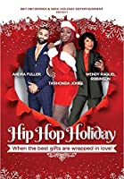 Hip Hop Holiday [DVD]