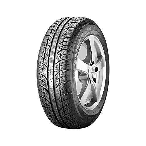 Toyo Snowprox S 943 M+S - 215/65R15 96H - Neumático de Invierno