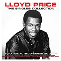 Singles Collection [Import]