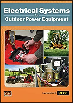 Electrical Systems for Outdoor Power Equipment