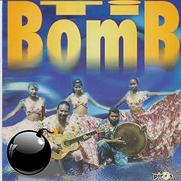 Ti Bomb